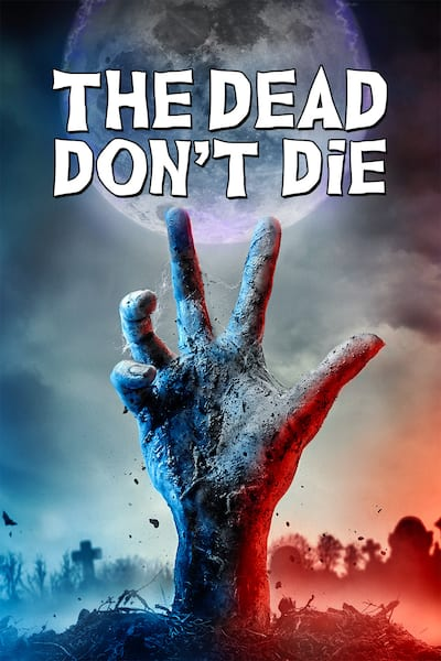the-dead-dont-die-2019