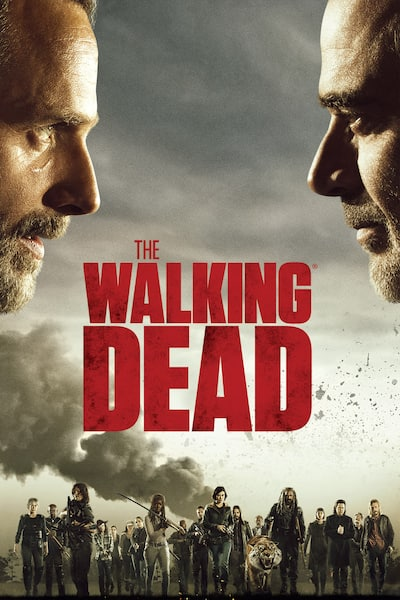 walking-dead-the