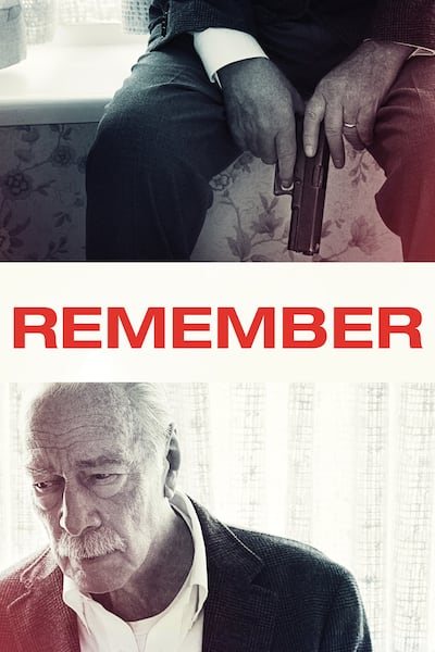 remember-2015