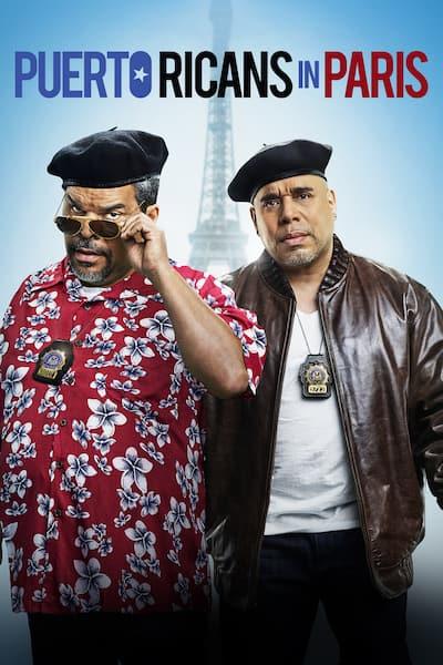 puerto-ricans-in-paris-2016