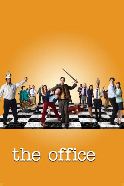 the-office/sesong-5/episode-22
