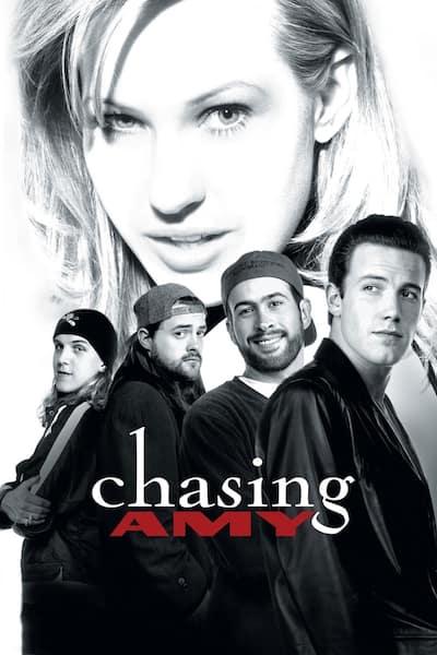 chasing-amy-1997