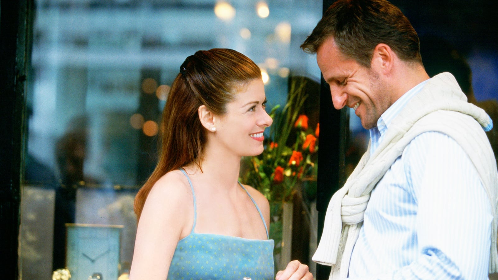 the-wedding-date-2005