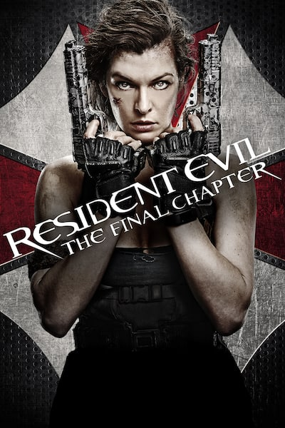 resident-evil-the-final-chapter-2016