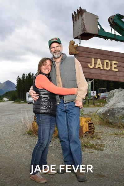 jade-fever
