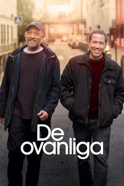 de-ovanliga-2019