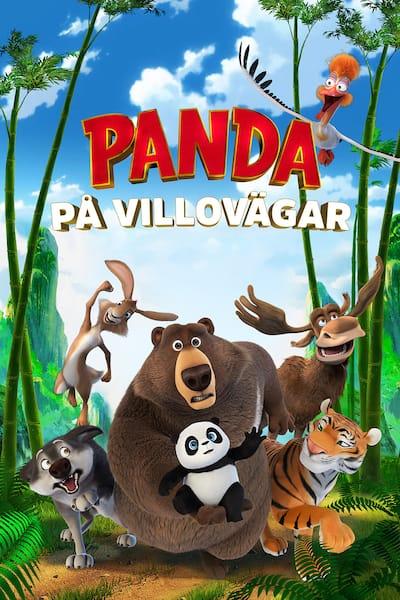 panda-pa-villovagar-2019