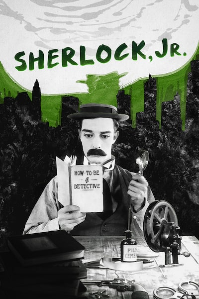 sherlock-jr-1924