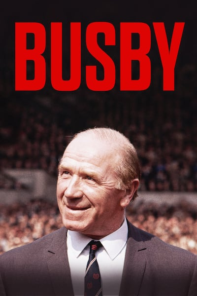 busby-2019