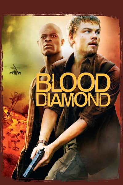 blood-diamond-2006