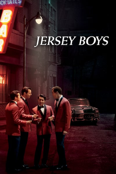 jersey-boys-2014