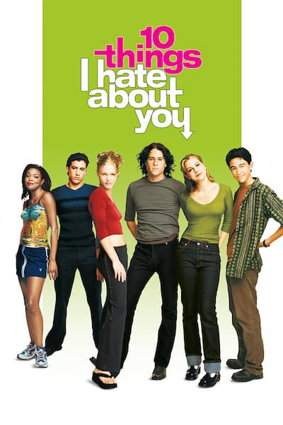 10-things-i-hate-about-you-1999