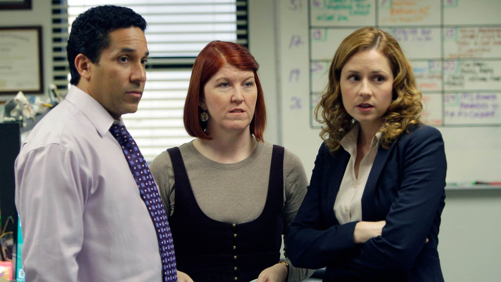 the-office/sesong-5/episode-23