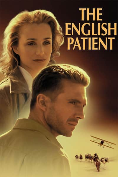 den-engelske-patienten-1996