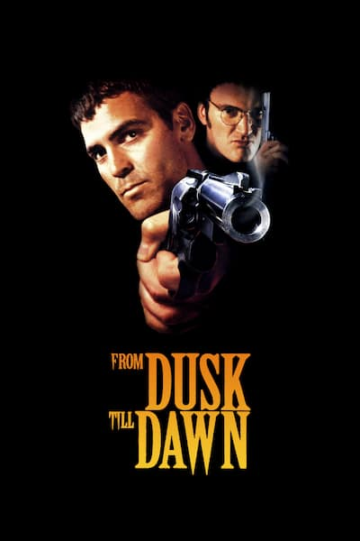 from-dusk-till-dawn-1996
