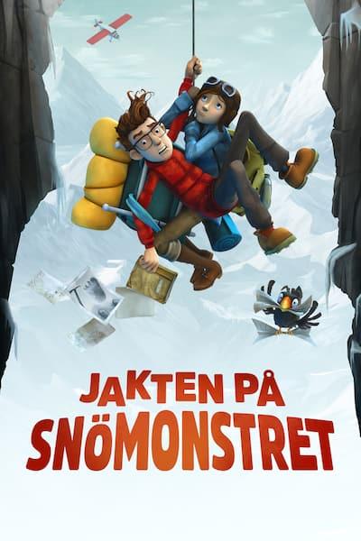 jakten-pa-snomonstret-2017