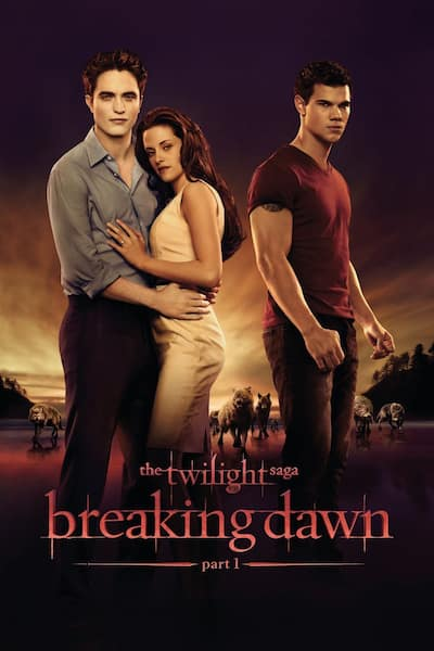 the-twilight-saga-breaking-dawn-part-1-2011