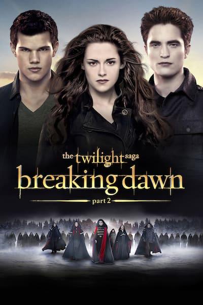 the-twilight-saga-breaking-dawn-part-2-2012