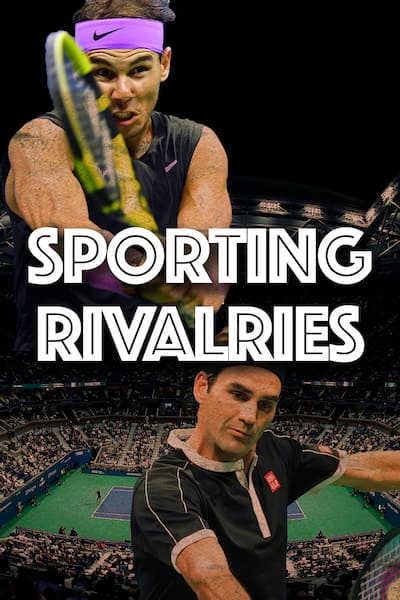 sporting-rivalries