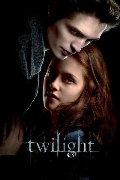 twilight-2008