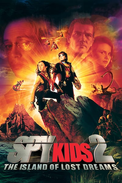 spy-kids-2-the-island-of-lost-dreams-2002