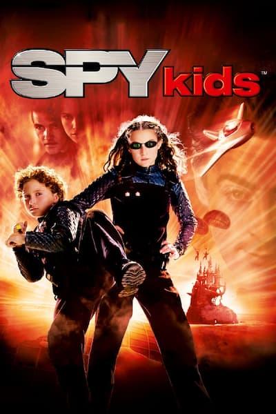 spy-kids-2001