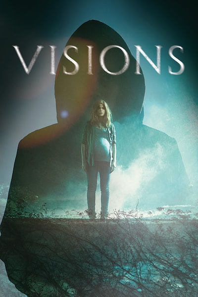 visions-2015