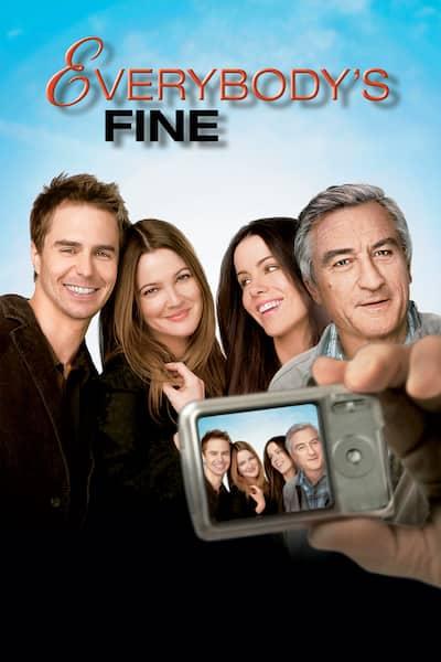everybodys-fine-2008