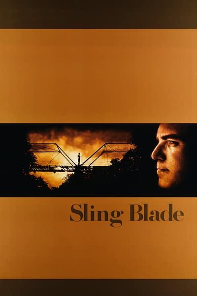 sling-blade-1996