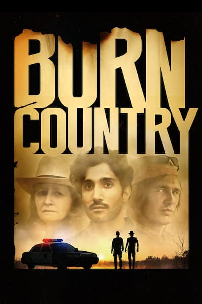 burn-country-2016