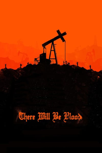 there-will-be-blood-2007