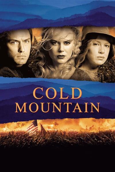 cold-mountain-2003