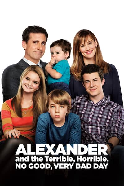 alexander-and-the-terrible-horrible-no-good-very-bad-day-2014