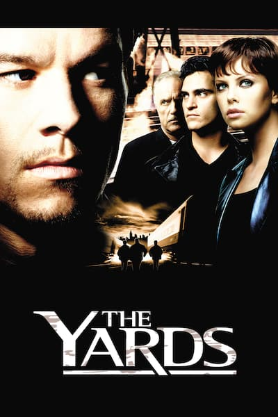 the-yards-2000