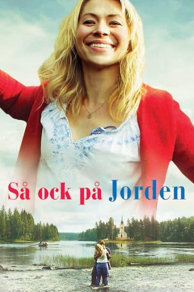 sa-ock-pa-jorden-2015