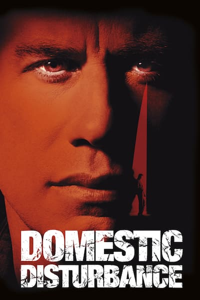 domestic-disturbance-2001