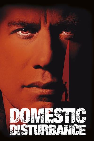 domestic-disturbance-2001