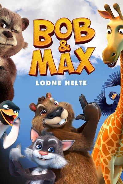 bob-and-max-lodne-helte-2018