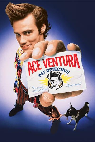 ace-ventura-pet-detective-1994