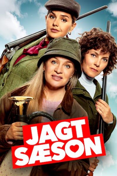 jagtsaeson-2019