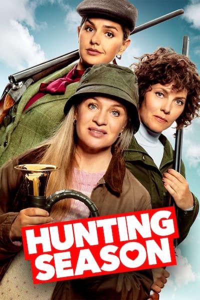 hunting-season-2019