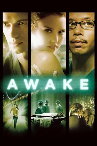 awake-2007