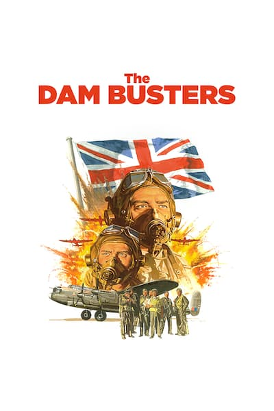 the-dam-busters-1955