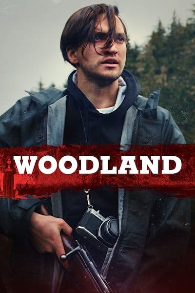 woodland-2018