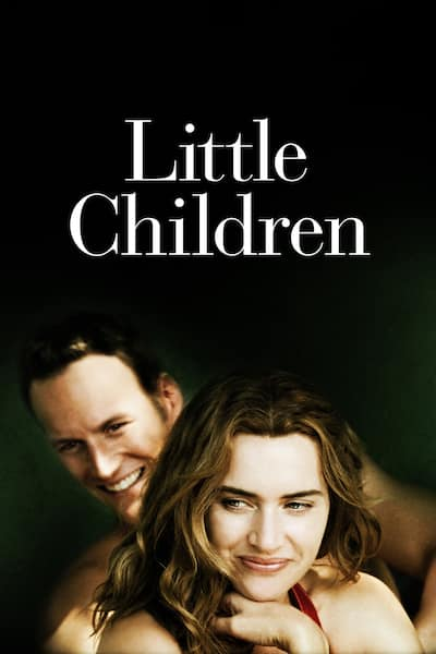 little-children-2006