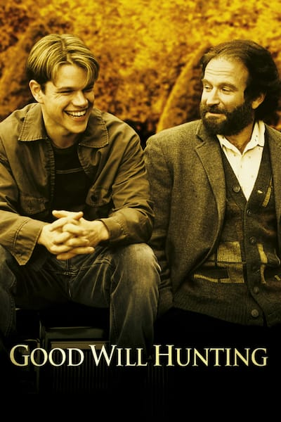 will-hunting-1997