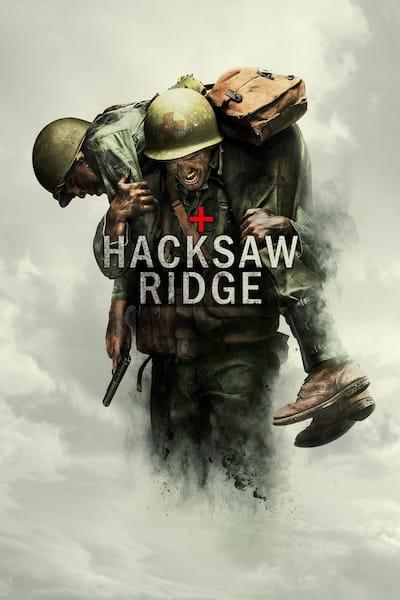 hacksaw-ridge-2016