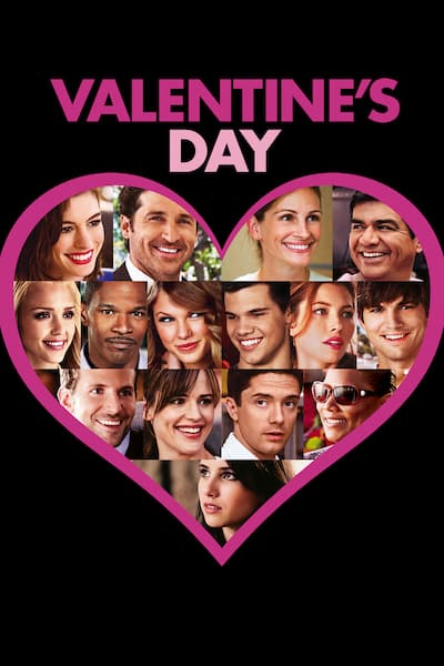 valentines-day-2010