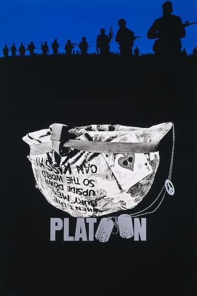 plutonen-1986