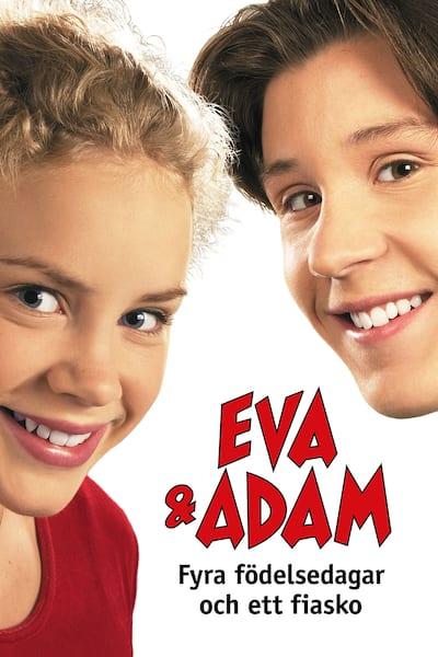 eva-and-adam-fyra-fodelsedagar-och-ett-fiasko-2001